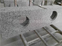 Granite Reception Desk Swan White Granite Counter Tops Granite Reception Counter Stone