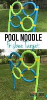 best 25 fun pool games ideas on pinterest pool party games