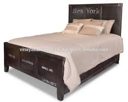 unique queen size beds unique queen size beds suppliers and