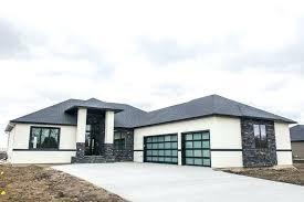 designer homes for sale jordahl custom homes pressthepsbutton com