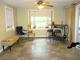 yellow and grey home decor living room stephanie marchetti sandpaper u0026 glue a home and