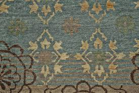 Plum Area Rug Plum Area Rugs Rug 8x10 For Sale Images Titan Only Available At