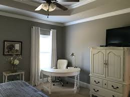 Alabaster Sherwin Williams by Sherwin Williams Dorian Gray Walls And Sherwin Williams Worldly