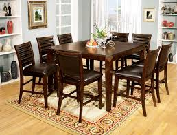 dining room excellent space saving dining tables for modern