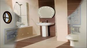 simple design of bathroom and comfort room youtube