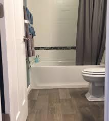 wall tile marble falls ma40 10x14 white waters horizontal