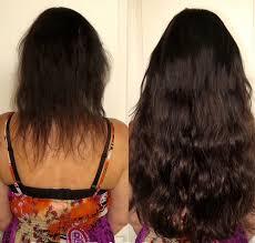 elite hair extensions flickriver tumbleweave pool