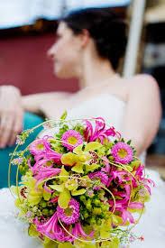 flowers indianapolis wedding flowers bouquet centerpiece advice