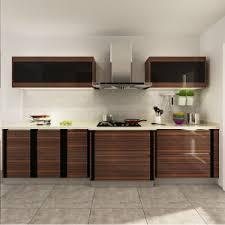 furniture design kitchen new design kitchen furniture kitchen and decor