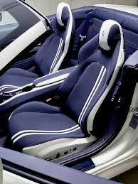 Ferrari California Light Blue - new toyota alphard interior best for my