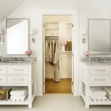 Bathroom Closet Door Bathrooms Bi Fold Closet Door Popideas Co