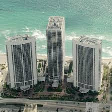 sieger suarez architects the beach club hallandale beach florida