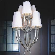 Modern Chandelier Lighting by Aliexpress Com Buy Ipe Cavalli Brunilde Pendant Chandelier