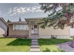 calgary real estate news million dollar homes houses for sale mls