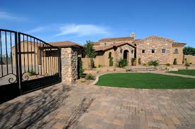 custom home builder woodridge custom builders is your arizona custom home builder and