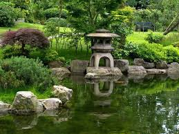 100 japanese garden landscape design 25 best ideas about small