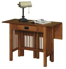 drop leaf craft table lovable drop leaf craft table amish console arts and crafts drop