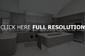 grey kitchen cupboards home design ideas