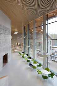 Degree In Interior Design And Architecture by Best 25 Design Ideas On Pinterest Library Design