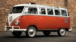 bmw hippie van volkswagen t1 samba bus wallpaper hd 46328 jpg 1920 1080 kombi