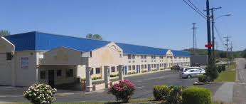 Red Roof Inn In Chattanooga Tn by Airport Inn Chattanooga Chattanooga United States Of America