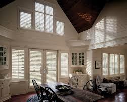 Window Coverings For French Doors Shutters J M Wheeler Window Coverings