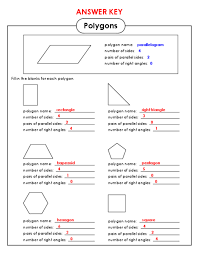 ideas of super teacher worksheets angles in sheets