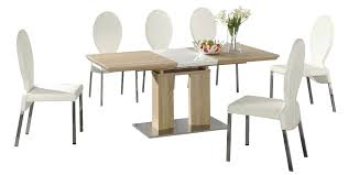 Extending Dining Table And Chairs Uk Extending Dining Table And Chairs U2013 Laurenancona Me