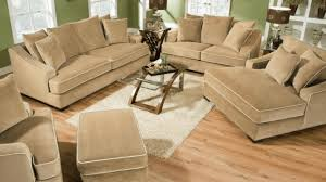 Best Deep Seat Sofa Pretty Design Sofa Mart Capital One Gratify Are Sofa Beds From