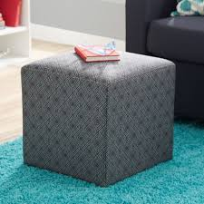 Patio Chair With Ottoman Ottomans Under 100