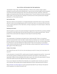 how to write a resume for clerical amitdhull co