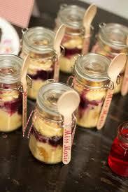 Kitchen Tea Gift Ideas 46 Best Kitchen Tea Ideas Images On Pinterest Marriage Tea