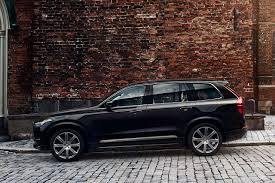 volvo jeep 2006 2015 volvo xc90 volvo xc90 volvo and cars
