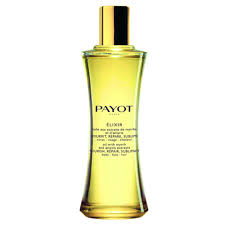 payot elixir dry oil for body face and hair 100ml reviews free