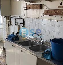 cuisine insalubre et nettoyage d un logement insalubre en pays occitan