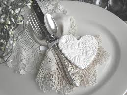 Baptism Ornament Favors Large Imprinted Wedding Baptism Favors Salt Dough Heart