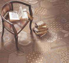 decor tiles and floors creative decor tiles and floors ltd design decor marvelous