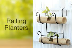 plant containers buy plant containers online at best prices in