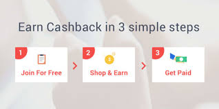 coupon codes promotions cashback online shopping shopback