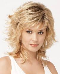 medium length tapered or layered hairstyles for women over 50 google image result for http www ziggura com images