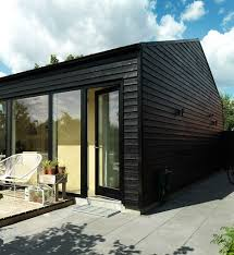 Easy Cost For Architect To Design Home Home Designs
