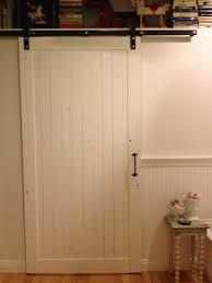 door handles tropical interior furnituredles best wardrobe ideas