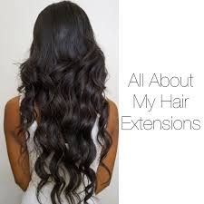 glam hair extensions all about my hair extensions sam glam