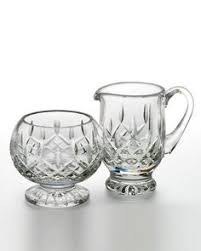 Vintage Waterford Irish Crystal Lismore Bowl By Birneycreek Waterford Crystal Gifts Lismore Top Gifts Collection Waterford