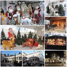 Weihnachtsmarkt Baden Baden Baden Baden U2013 Unsere Reisen Im Wohnmobil