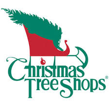 christmas tree shop online get 20 your purchase at christmas tree shops in store or online