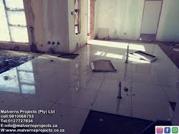 pretoria tilers for all your floor wall tiling services
