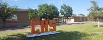 caprock high school yearbook home caprock high school