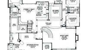 my floor plan draw my house free draw my floor plan draw my own floor plans floor