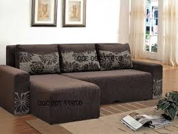 Second Hand Sofa by Corner Sofa Bed Second Hand Leather Sectional Sofa